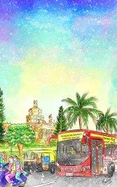 bangalore-illo